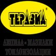 Terazid