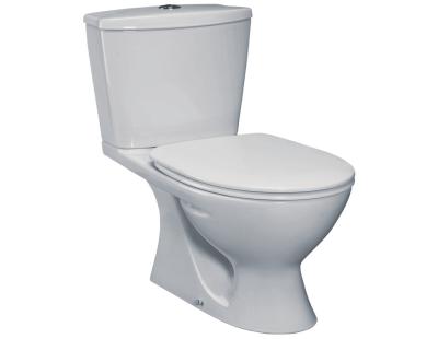 WC Комплекти