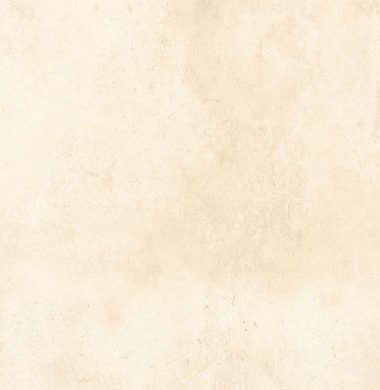 ГРАНИТОГРЕС 9539 ЛАТИНА БЕЖОВА 33.3/33.3