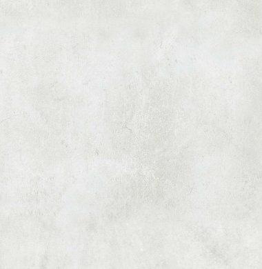 ГРАНИТОГРЕС 9540 ЛАТИНА СИВА 33.3/33.3