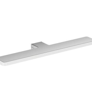 LED ЛАМПА LUXURY 34.4 СМ. T2907AA
