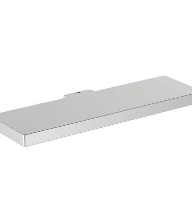 LED ЛАМПА COMPACT 20.0 СМ. T2908AA