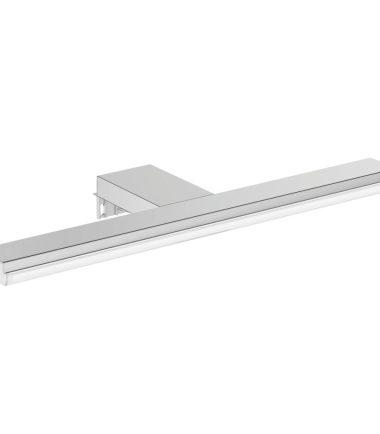 LED ЛАМПА PANDORA 30.8 СМ. T320967