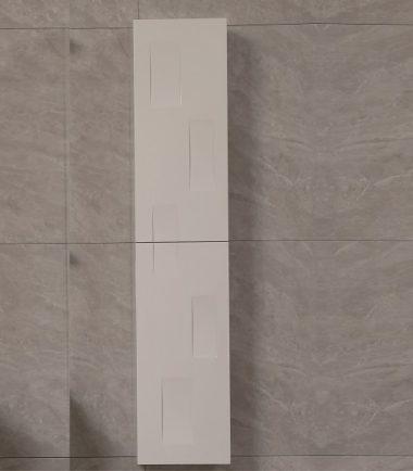PVC КОЛОНА ЗА БАНЯ ICP 2519