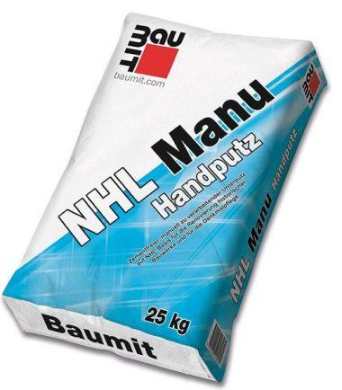 КРАЙНО ПОКРИТИЕ БАУМИТ NHL МАНУ