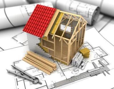 Градивни и Покривни Материали