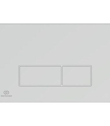 МЕХАНИЧЕН АКТИВАТОР PROSYS OLEAS SMARTFLUSH M2 R0122AA