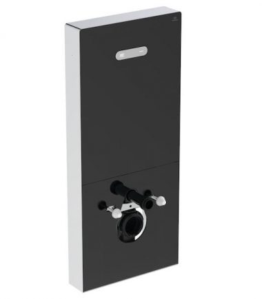 СТРУКТУРА ЗА WC PROSYS NEOX R0144A6