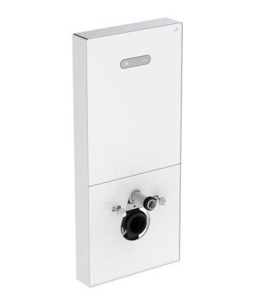 СТРУКТУРА ЗА WC PROSYS NEOX R0144AC