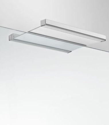 LED АПЛИК 8.6 W DELIGHT A813054001