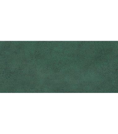ФАЯНС BURANO GREEN 30.8/60.8