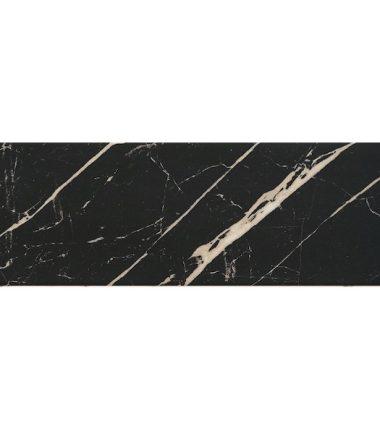 ФАЯНС CARILLA BLACK 14.8/44.8