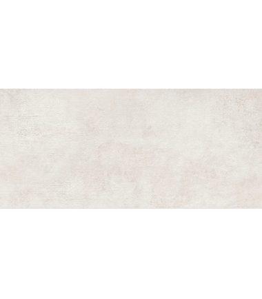 ФАЯНС TASMANIA GREY 29.8/74.8