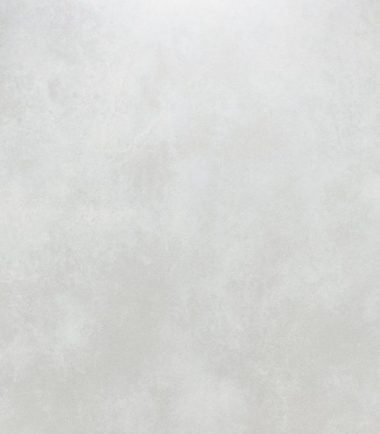 ГРАНИТОГРЕС APENINO BIANCO 59.7/59.7
