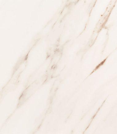 ГРАНИТОГРЕС CARILLA SUPER WHITE POL 59.8/59.8
