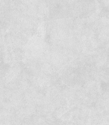 ГРАНИТОГРЕС QUBUS WHITE 33.3/33.3