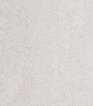 ГРАНИТОГРЕС ENTINA GREY 59.8/59.8