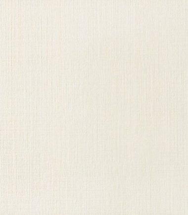 ГРАНИТОГРЕС HOUSE OF TONES WHITE 59.8/59.8