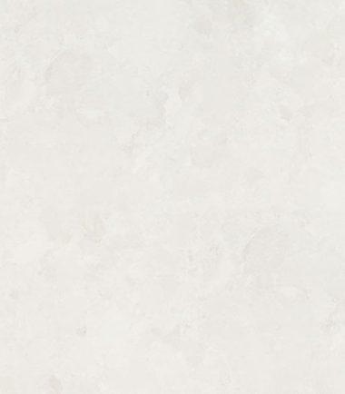 ГРАНИТОГРЕС SCORIA WHITE POL 59.8/59.8